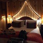 InterContinental Bordeaux Le Grand Hotel Foto