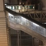 Photo de Hotel Vic Eiffel