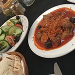 Photo de Shanna's Portuguese Restaurant