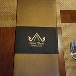 Sala Thai Restaurant Foto