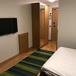 Photo of Landvetter Airport Hotel