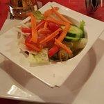 Photo of Steakhaus Angusto