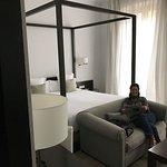 Billede af Hotel Molina Lario