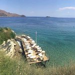 Xanadu Island Hotel Foto