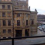 Clarion Hotel Prague Old Town Foto