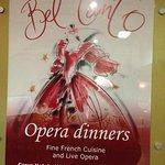 Photo of Bel Canto Restaurant