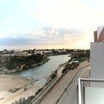 Foto de Hotel Platja Gran