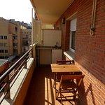 Photo of Aparthotel Napols