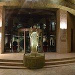 Photo of Saint Gabriel Hotel