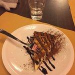 Photo de Florens Pizzeria & Food