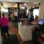 Photo of DOC Taylor's Restaurant