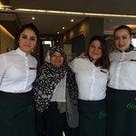 Sultania Restaurant resmi