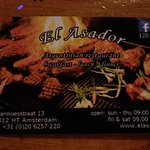 Photo of Restaurant El Asador