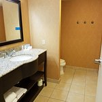 Photo de Hampton Inn & Suites Austin Cedar Park - Lakeline