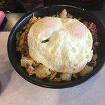 Foto de The Golden Egg