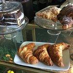 Astoria Coffeehouse Foto