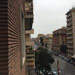 Photo of B&B Home@Rome