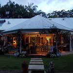 Photo of Noosa Valley Manor B&B Retreat
