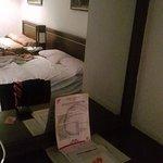 Photo of Corinto Hotel