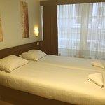 Photo of Damrak Inn Hotel Amsterdam