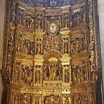 Catedral de El Salvador de Santo Domingo de la Calzada