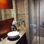 Photo of Quality Inn Hualien