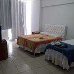 Hotel Porto Salvador Foto