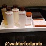 Waldorf Astoria Orlando ภาพถ่าย
