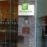 Holiday Inn Sydney Airport Foto