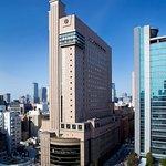 Photo of Dai-ichi Hotel Tokyo