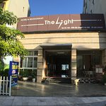 Photo of The Light Hotel