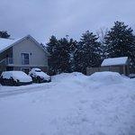 Residence Inn Detroit Troy/Madison Heights
