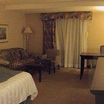 Bilde fra BEST WESTERN PLUS Port O' Call Hotel