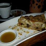 Photo de Ginger - Carib Asian Cuisine-