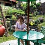 Photo of Peti Mas Hotel