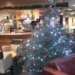 Foto de Ramada Hotel Telford Ironbridge