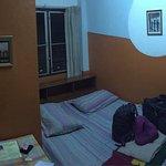 Vida Guesthouse Foto