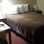 Foto de Good Nite Inn Redlands