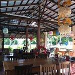 Pondok Keladi Guest House Foto