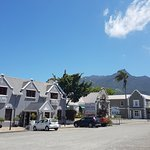 Protea Hotel by Marriott George Outeniqua