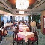 Foto di Marroad Inn Tokyo