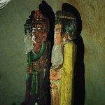 石手寺の写真