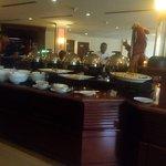 Photo of Le Dian Hotel Serang