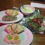 Photo of Olive Tree Cafe