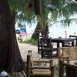 Secret Beach Bungalows Foto