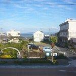 Foto de 1.060.710