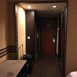 Photo de Swiss-Garden Hotel
