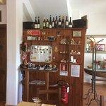 Photo of Gli Antichi Ulivi