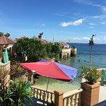 Zdjęcie Mactan Blue Reef Resort