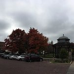 Woodstock Square